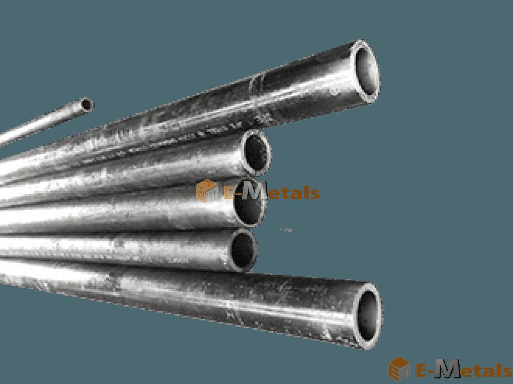 炭素鋼鋼管 - STKM-13A S