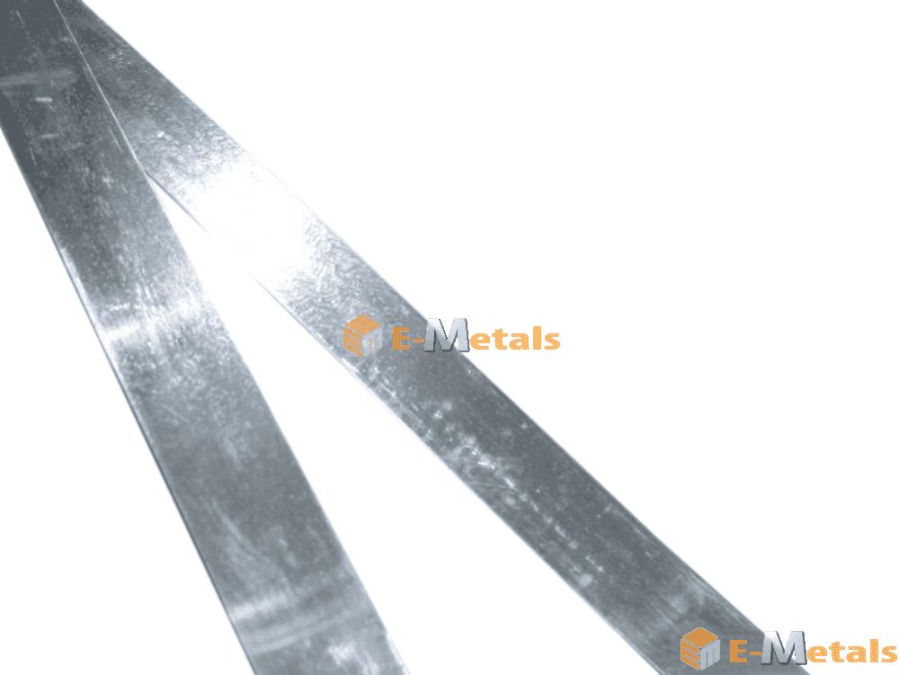 40_35C2680-真鍮コイル(リフロースズメッキ)