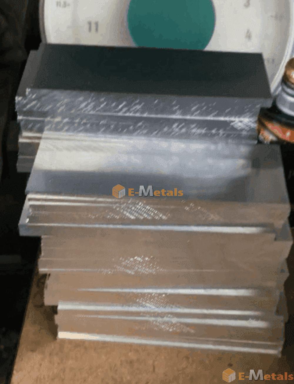 アルミ 板材 カット 寸切済