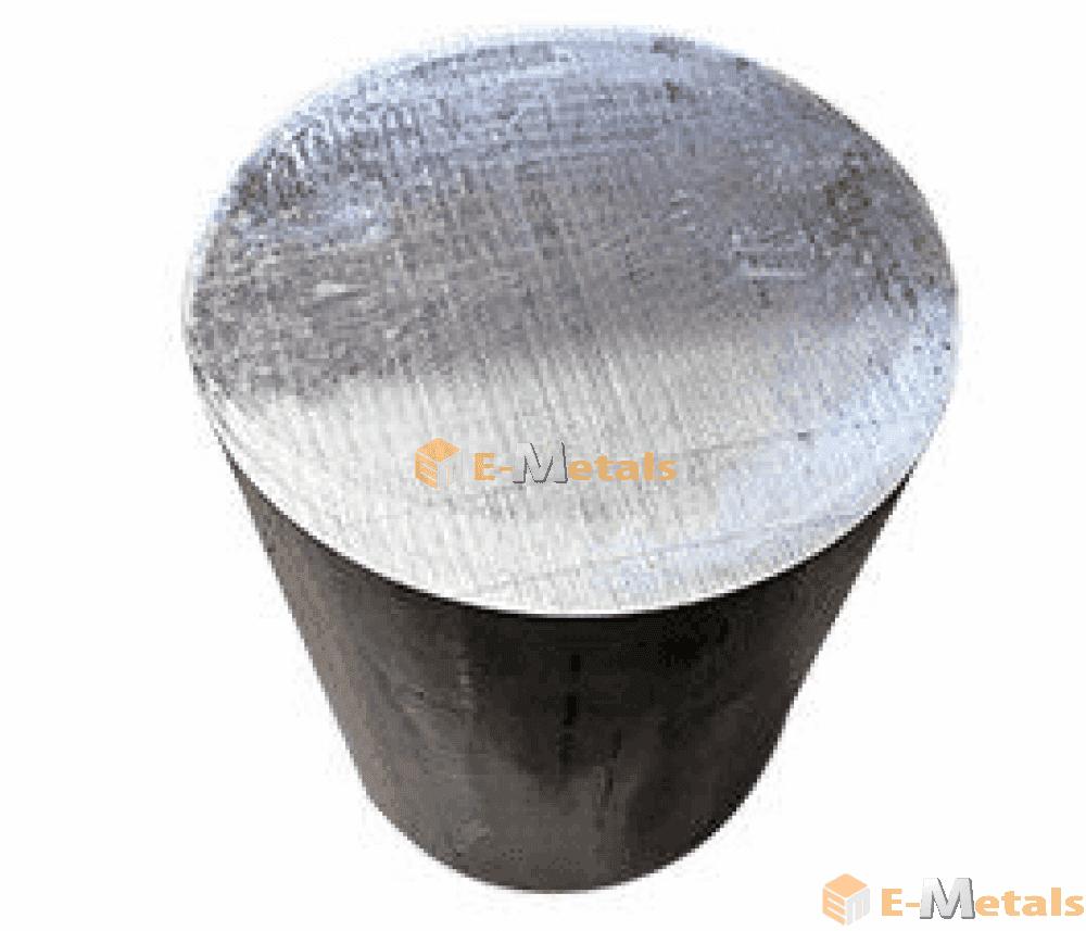 アルミニウムA2017BE-T4-丸棒