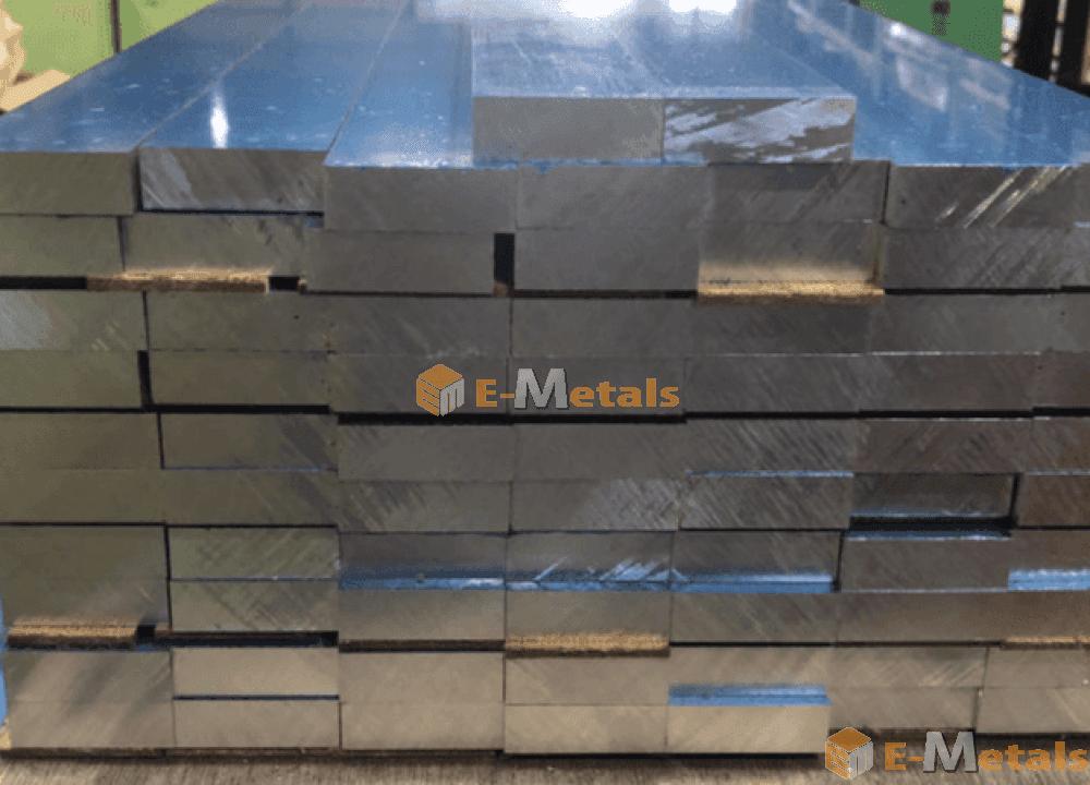 A5052-板材