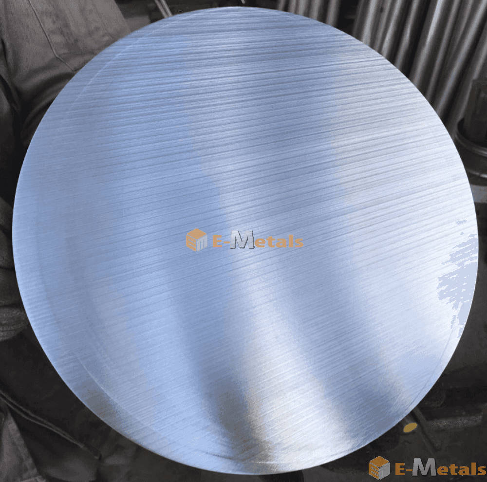 A5052BD-丸棒