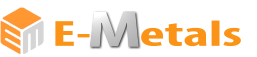 E-Metals