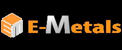 e-metals.net イーメタルズ
