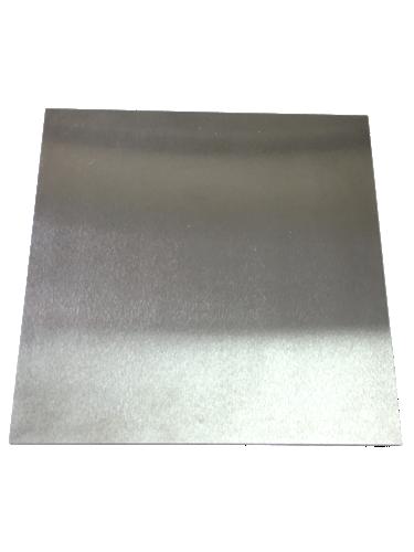 タンタル 板材