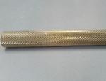 真鍮 丸棒