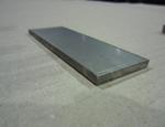 チタン 板材