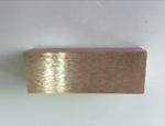 銅タングステン 板材