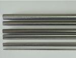 タンタル 棒材