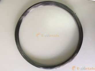標準寸法 ワイヤ(重量販売) ニオブ ニオブ - ワイヤー