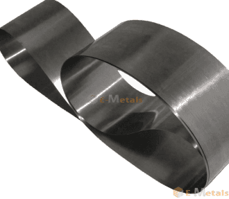 標準寸法 箔 タンタル 純タンタル 箔 (Ta≧99.95)