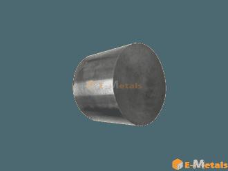 寸切 棒材 高比重合金 W92.5% - WNiFe 棒材