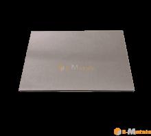 高比重合金 W95% - WNiFe  板材