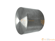 高比重合金 W90% - WNiFe  丸板材