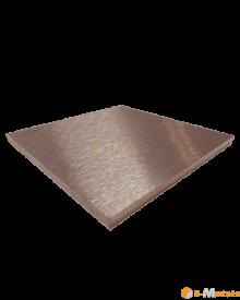 銅タングステン W80Cu20  板材