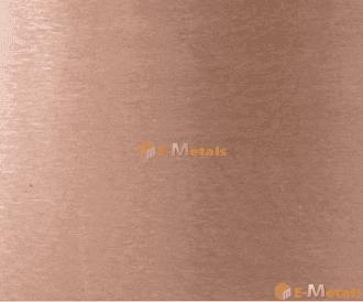 寸切 板材 銅タングステン W90Cu10 板材