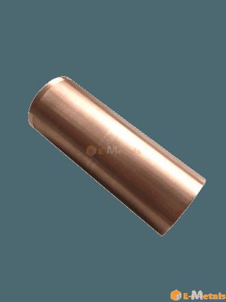 棒 材 銅タン W90Cu10 棒 材