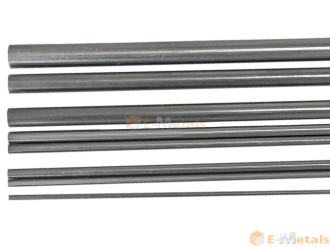 棒 材 ジルコニウム ジルコニウム 棒 材
