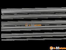 ジルコニウム ジルコニウム  棒材