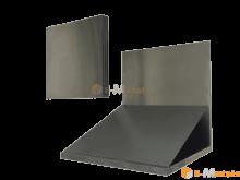 ジルコニウム ジルコニウム  板材