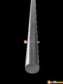 タンタル タンタル - 丸棒  Ta≧99.95%