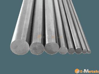 寸切 棒材 タンタル タンタル - 丸棒 Ta≧99.95%