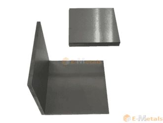 板材 タンタル タンタル - 板材 Ta≧99.95%