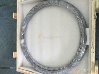寸切 ワイヤ(重量販売) タンタル タンタル - ワイヤー Ta≧99.95%