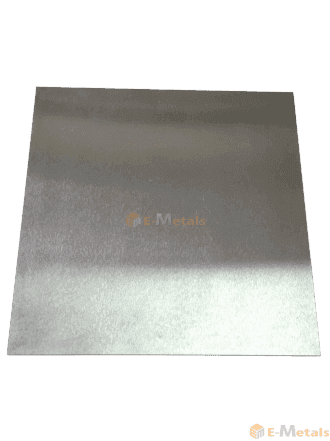 板材 タンタル タンタル - 板材 Ta≧99.99%