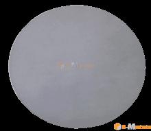 タングステン 炭化タングステン(WC) - Co≦0.5%  丸板材