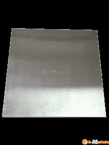 TZM合金 TZM(Ti-Zr-Mo)合金  板材