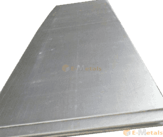 標準寸法 板材 ステンレス SUS304 - フラットバー t2~6mm