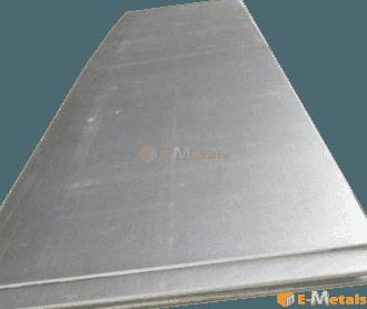 標準寸法 板材 ステンレス SUS304 - フラットバー t8~35mm