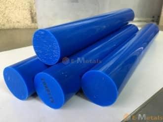 標準寸法 棒材 エンジニアリングプラスチック MC901 丸棒