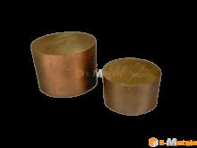 りん青銅 りん青銅(C5191B) - 丸棒
