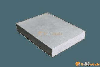 板材 アルミ Al-Mg-Si系(A6061) - 板材