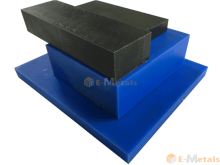エンジニアリングプラスチック MC801 - 板材