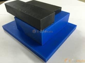 寸切 板材 エンジニアリングプラスチック MC501CD - 板材