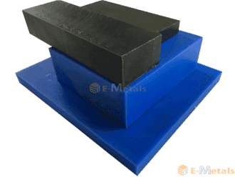 寸切 板材 エンジニアリングプラスチック MC401AB - 板材