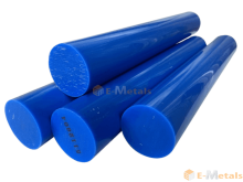 エンジニアリングプラスチック MC901 - 丸棒