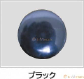 標準寸法 丸パイプ用樹脂キャップ 樹脂キャップ 丸パイプ用樹脂キャップ ポリエチレン ブラック