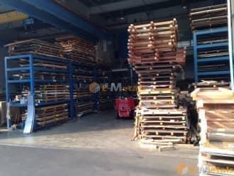 標準寸法 棒材 ニッケル合金 MONEL 400 UNS N04400