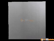 ニッケル合金 Ni-V合金 (93%-7%)  板材