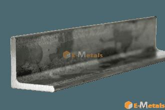 標準寸法 アングル 一般鋼材(形鋼) 一般鋼材 等辺山形鋼(アングル)