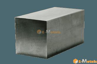 標準寸法 角材 一般鋼材 SSミガキ角鋼