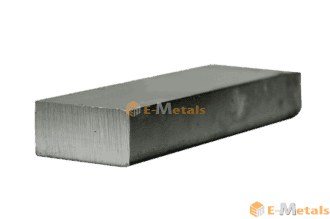 標準寸法 板材 工具鋼 工具鋼-軸受鋼(黒皮平鋼) SKD11