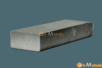標準寸法 板材 工具鋼 工具鋼-軸受鋼(黒皮平鋼) SKD61