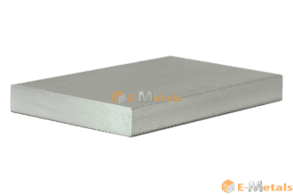 標準寸法 板材 一般鋼材 SSミガキ平鋼 幅6~60mm