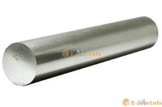 標準寸法 棒材 ステンレス SUS329J4L - ピーリング 丸棒