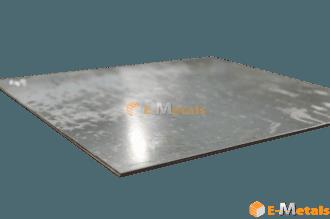 標準寸法 板材 一般鋼材 鉄板(SPHC) - 熱間圧延鋼板 シャーリング